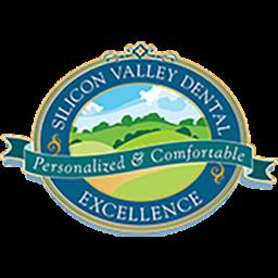 Silicon Valley Dental Excellence